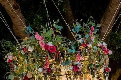 Lamadrid Weddings