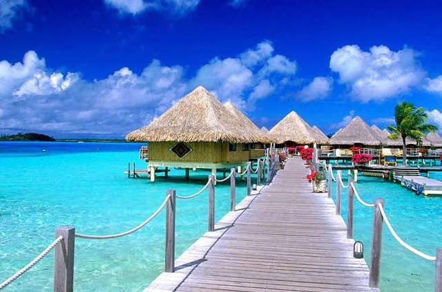 Le Serene Vacanze