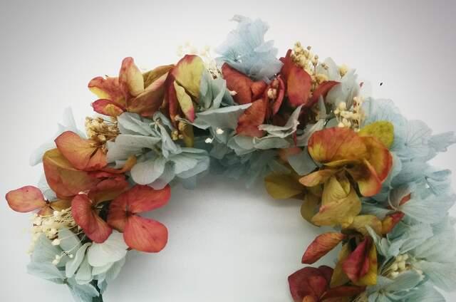 Flor de Nimfa