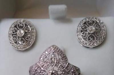 Piedra Preciosa