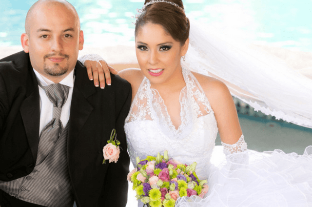 Video Boda Hermosillo