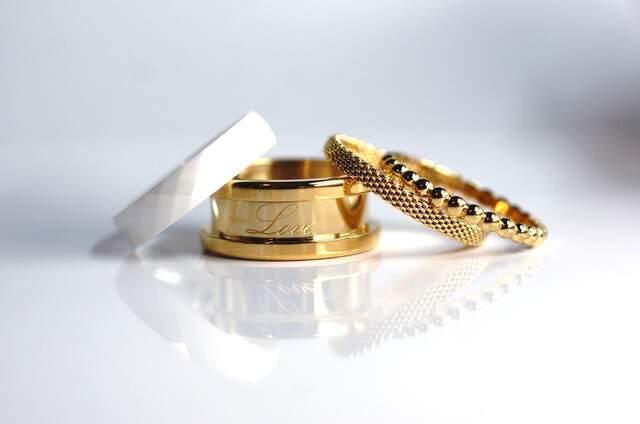 Goudsmederij Juwelier Bommel