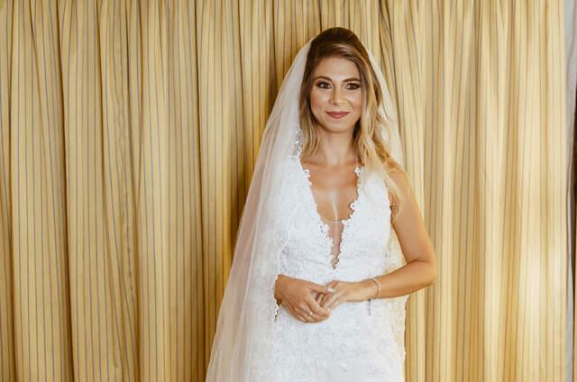Renata Gianetti Maquiadora