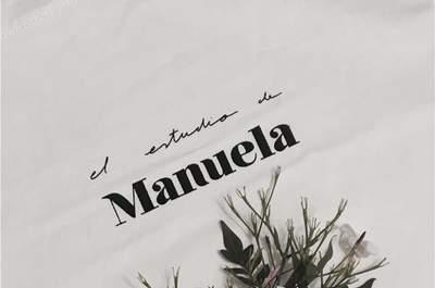 El Estudio de Manuela