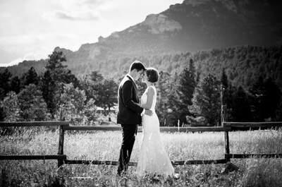 Liefde Photography