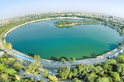 Samraddhi Tour and Travels