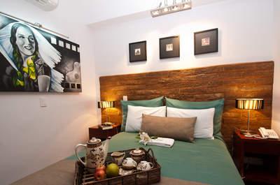 Hotel Suites Nadia Bucerías