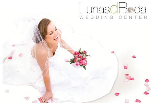 LunasdBoda novias