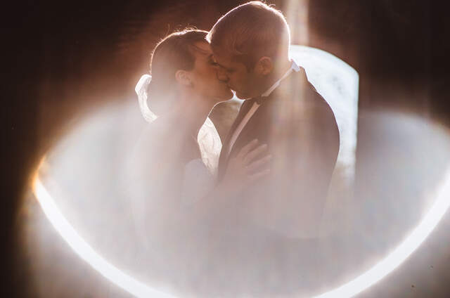 Dirk Spoerer - weddingphotography