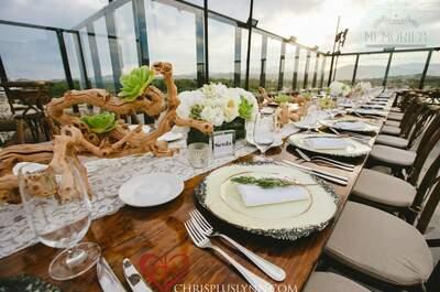 Memories-Weddings & Events