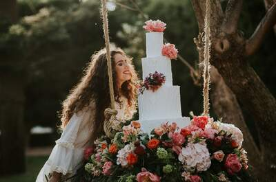El Juli Flores