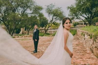 Pablo Flores Photography