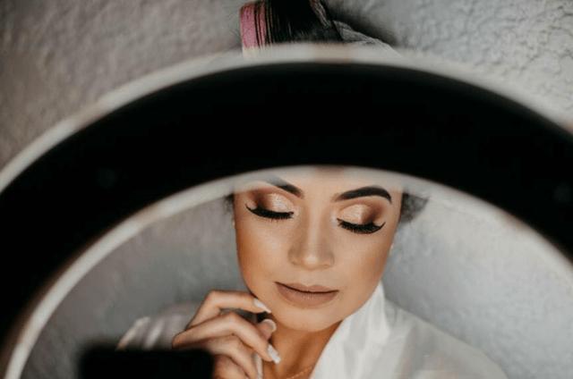 WISU - Cabelo, Maquiagem & Noivas