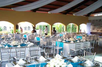 Arim Banquetes