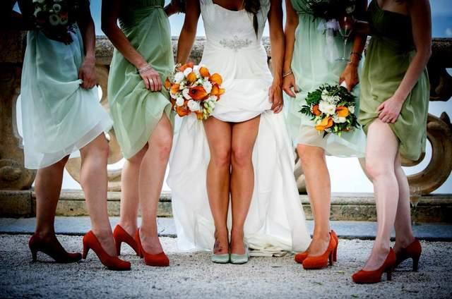 Devoted To You Weddings