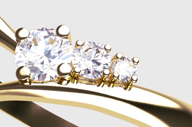 Verse Joaillerie | Anéis de Noivado, Alianças de Casamento e Noi