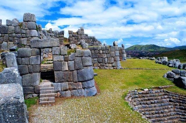 Traveling Perú Adventure