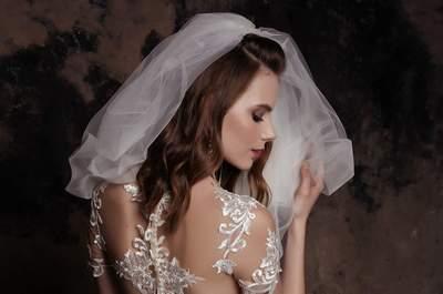 Свадебный салон Belladonna