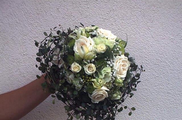 Antonio Trentini Florar Designer