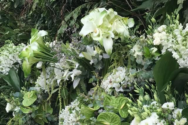Arte em Flor | Decoração