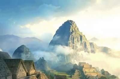 Perú Leisure Travel