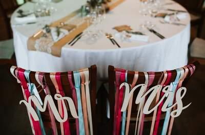 Brautalarm - Hochzeitsdienstleistungen