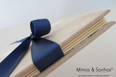 Mimos&Sonhos