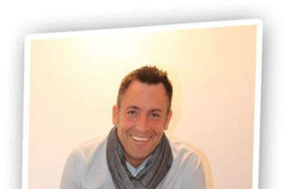 DJ Marco Schmidt