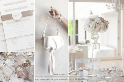 Wedding Lab nozze&eventi