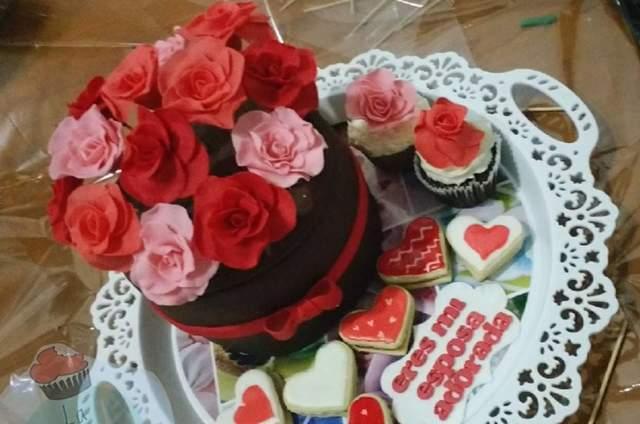 La Dolce Vita Cakes y Más