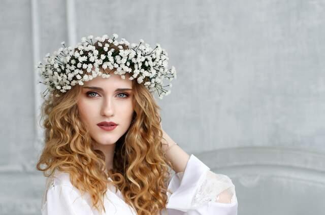 Make up&Hair Anastasiya Ponomareva