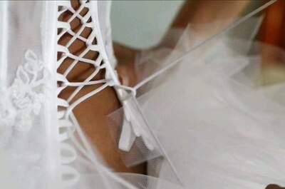 Pracownia Autorska Sukien Ślubnych Barbara Matuszewska