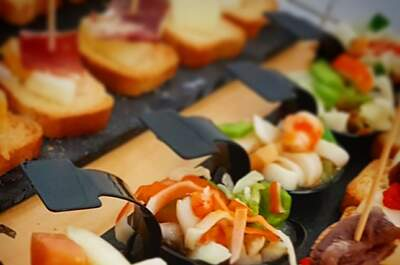 Kildare Catering
