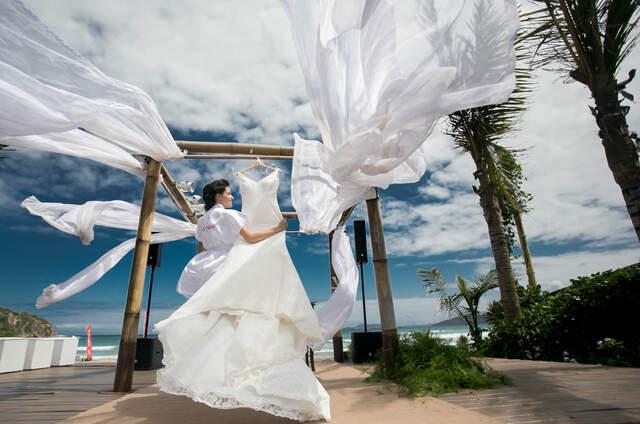 Lentes Claras Fotografia - Destination Photographers