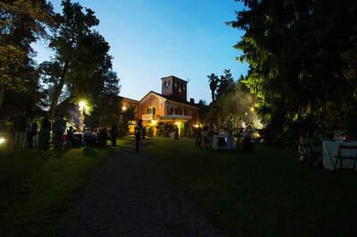 Villa Corinna