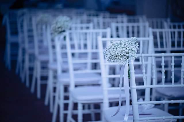 FeStile - Wedding & Event Design
