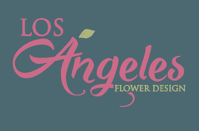 Los Ángeles Flower Design