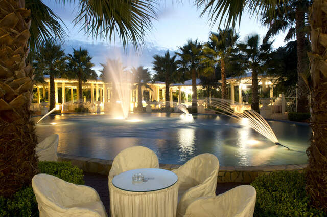 Villa Phoenix