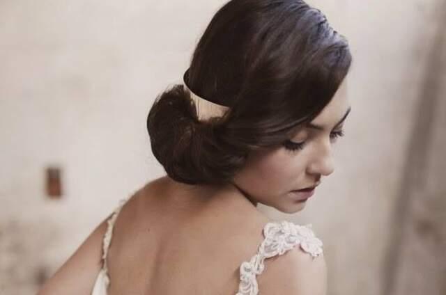 vestidos de novia en vilanova i la geltrú
