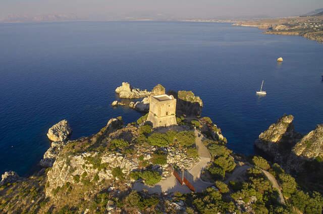 Matrimonio Spiaggia Palermo : Hotel per matrimoni palermo