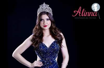 Alinna