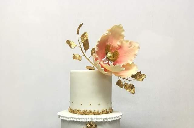 Cakes La Perla