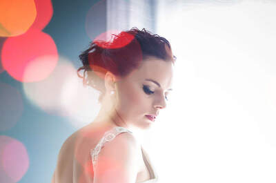 Glow Photo Estudio
