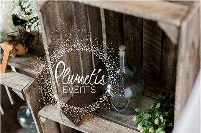 Plumetis Events