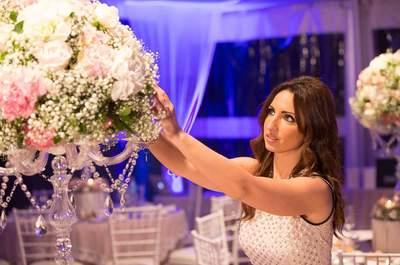 Maria Macchiarella -  Wedding Planner