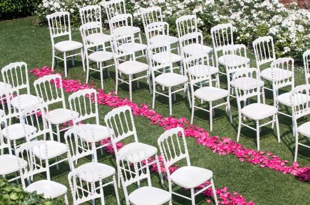 Lake Como Wedding Planner & Events
