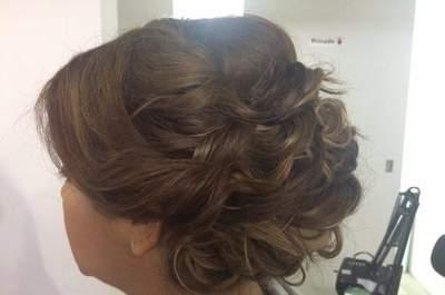 Viso Hair Studio