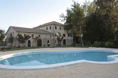 Villa Rigatti
