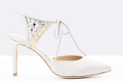 Lola Cruz Shoes