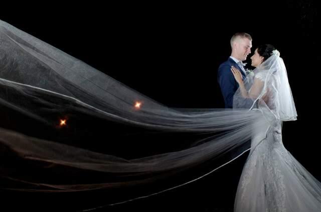 Vestidos de novia en leon mfr leon gto